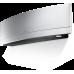 Сплит-система настенного типа Daikin Emura