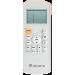 Кондиционер Axioma ASX27A1 ON/OFF