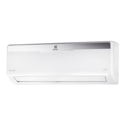 Electrolux Fusion EVO DC Inverter EACS/I-24