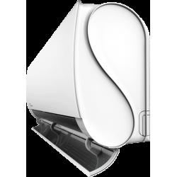 Сплит-система Midea MT-24N1C4-I Ultimate Comfort (invertor)