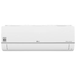 Инверторная сплит-система LG P 18 SP (SP) Mega Dual