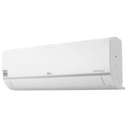 Инверторная сплит-система LG P 24 SP2 (SP) Mega Dual