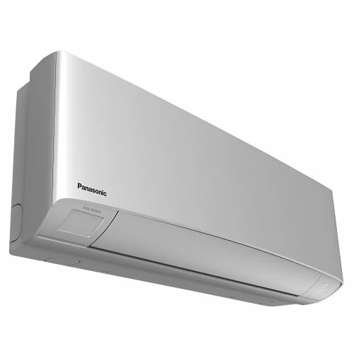 Инверторная сплит-система CS/CU-XZ35TKE (XZ) Серия (Малайзия) R32