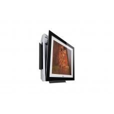 Сплит-система  LG A 09 FT  инвертoр