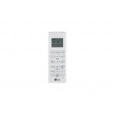 Сплит-система  LG A 12 FT  инвертoр