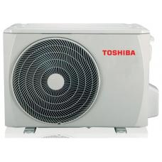 Сплит-система TOSHIBA RAS-09U2KH3S/RAS-09U2AHS-EE