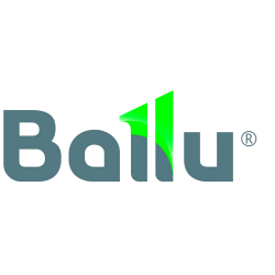 Коды ошибок кондиционера BALLU
