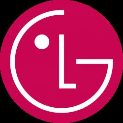 Коды ошибок кондиционеров LG