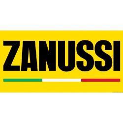 Коды ошибок кондиционера Zanussi