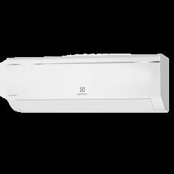 Сплит-система   ELECTROLUX EACS/I-24HF/N8_21Y Fusion Ultra DC Inverter