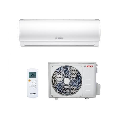 Bosch Climate 5000 RAC 2,6-3 IBW/Climate 5000 RAC 2,6-2 OUE