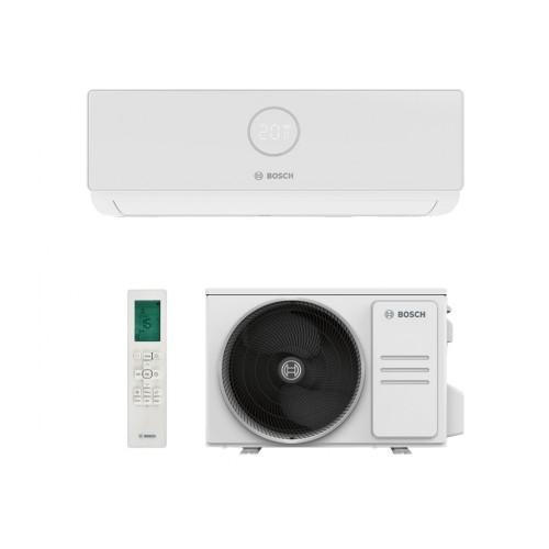 Bosch CLL5000 W 28 E/CLL5000 28 E