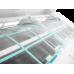 Сплит-система инверторного типа BALLU BSYI-10HN8/ES комплект
