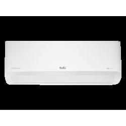 Сплит-система инверторного типа BALLU BSYI-09HN8/ES_21Y комплект