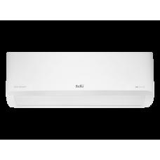 Сплит-система инверторного типа BALLU BSYI-07HN8/ES_21Y комплект