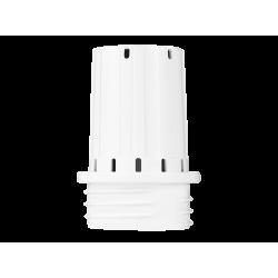 Фильтр-картридж Ballu FC-310 (для модели 805/310)