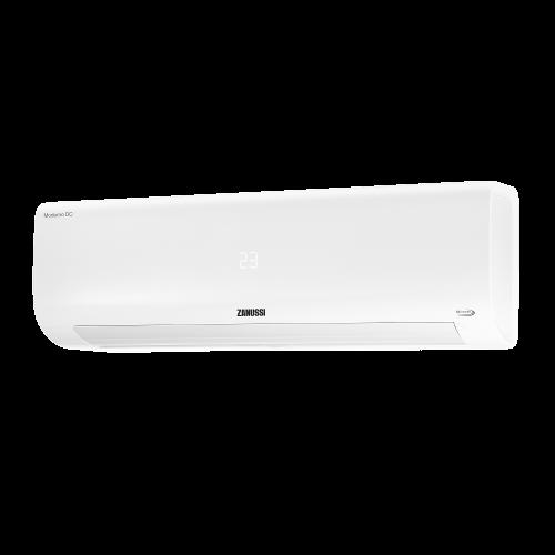 Сплит-система инверторного типа Zanussi ZACS/I-09 HMD/N1 комплект