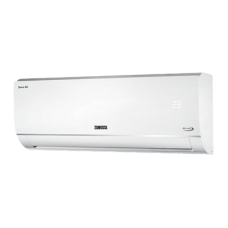 Сплит-система инверторного типа Zanussi ZACS/I-18 HS/N1 комплект