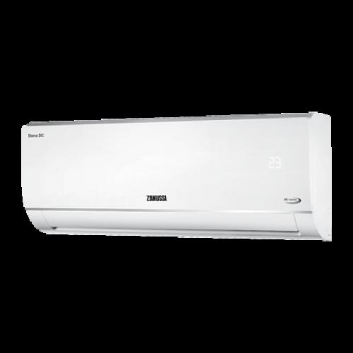 Сплит-система инверторного типа Zanussi ZACS/I-09 HS/N1 комплект