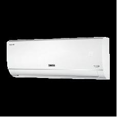 Сплит-система инверторного типа Zanussi ZACS/I-12 HS/A20/N1 комплект