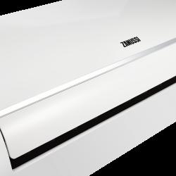 Сплит-система Zanussi ZACS-09 HS/N1 комплект
