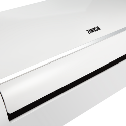 Сплит-система Zanussi ZACS-12 HS/N1 комплект