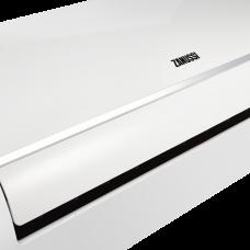 Сплит-система Zanussi ZACS-18 HS/N1 комплект