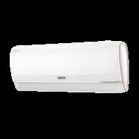 Сплит-система Zanussi ZACS-07 SPR/A17/N1