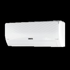 Сплит-система инверторного типа Zanussi ZACS/I-09 HV/A18/N1 комплект