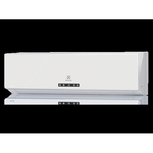 Сплит-система Electrolux EACS - 36HT/N3 серия Nordic