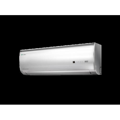 Сплит-система инверторного типа Electrolux EACS/I-18HVI/N3 комплект