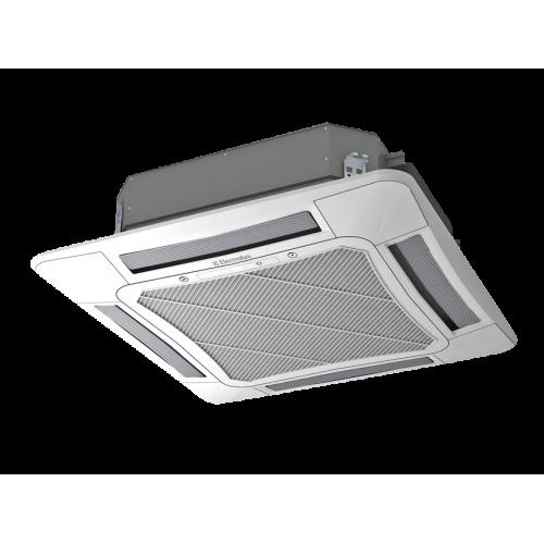 Кассетный внутренний блок Super match EACC-12 FMI/N3