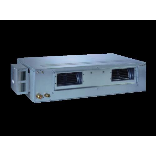 Канальный внутренний блок Super match EACD-12 FMI/N3