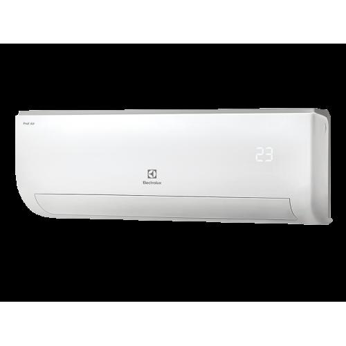 Сплит-система Electrolux EACS-18HPR/N3 серия Prof Air