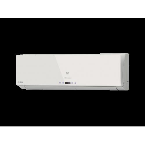 Внутренний блок Electrolux EACS-12HG-M/N3/in сплит-системы