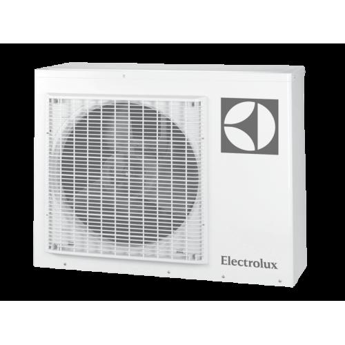 Мульти сплит-система Electrolux EACSM-24HC/out внешний блок