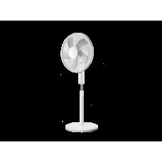 Вентилятор напольный Ballu BFF - 812