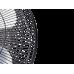 Вентилятор напольный Ballu BFF - 871R