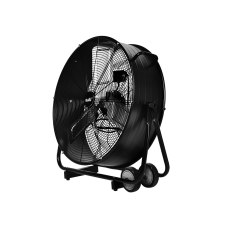 Вентилятор промышленный Ballu BIF-12D