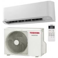 Сплит-система Toshiba RAS-24TKVG-EE/RAS-24TAVG-EE