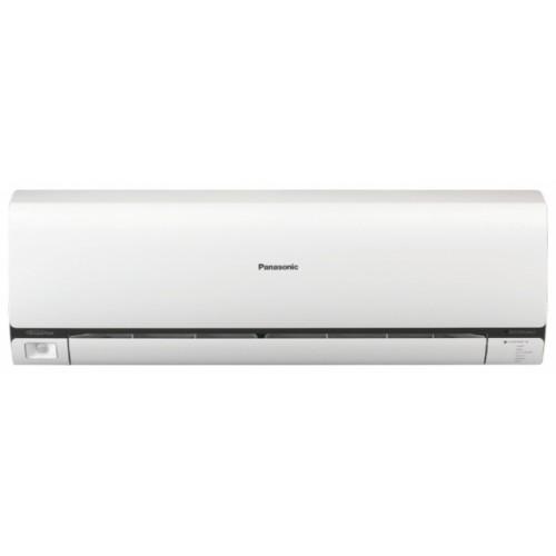 Кондиционер Panasonic CS-E9RKD  INVERTER Делюкс Малазия