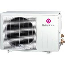 Сплит-система DANTEX ECO RK-07ENT2