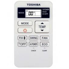 Кондиционер TOSHIBA серия  RAS-07J2AVG-EE