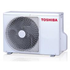 Кондиционер TOSHIBA серия S3KHS  RAS-10S3KHS-EE