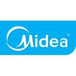 Кондиционеры Midea – доступные и