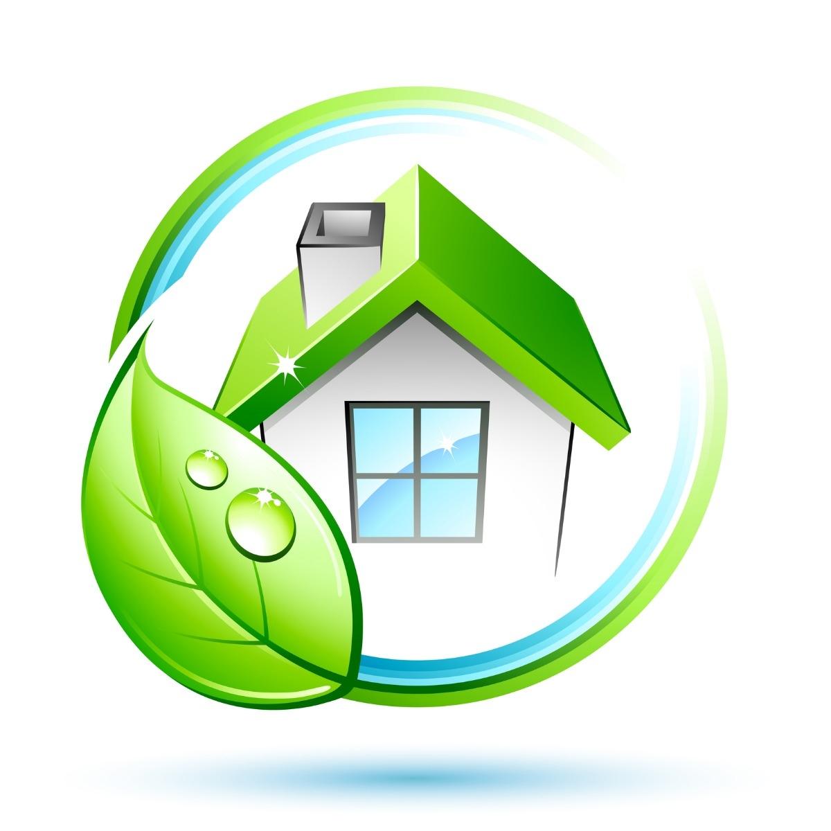 Как сделать вашу систему кондиционирования воздуха экологически безопасной