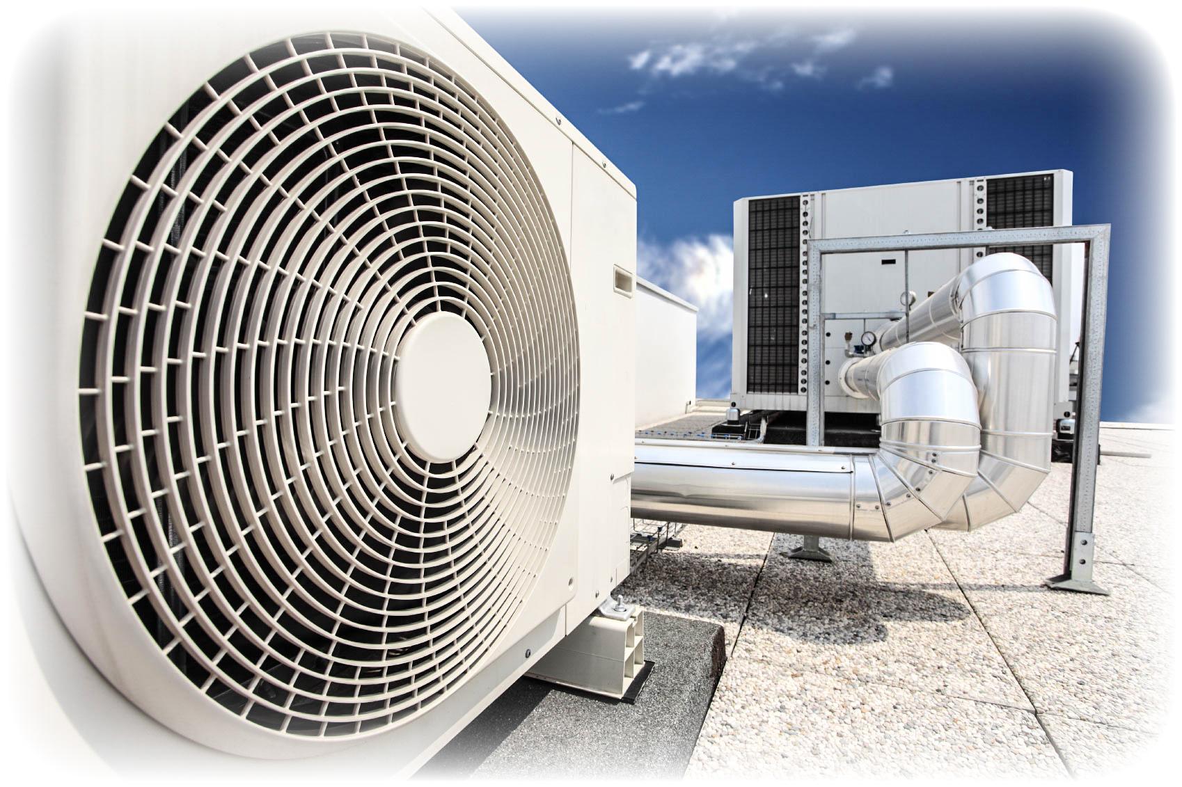 10 главных преимуществ кондиционирования воздуха